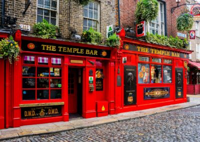Dublin, Republic of Ireland 🔎