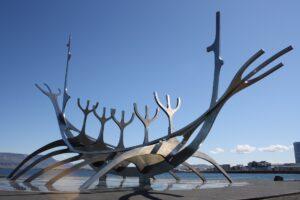 reykjavik cruise port guide no fly cruises uk