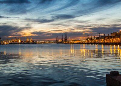 Southampton, UK 🔎