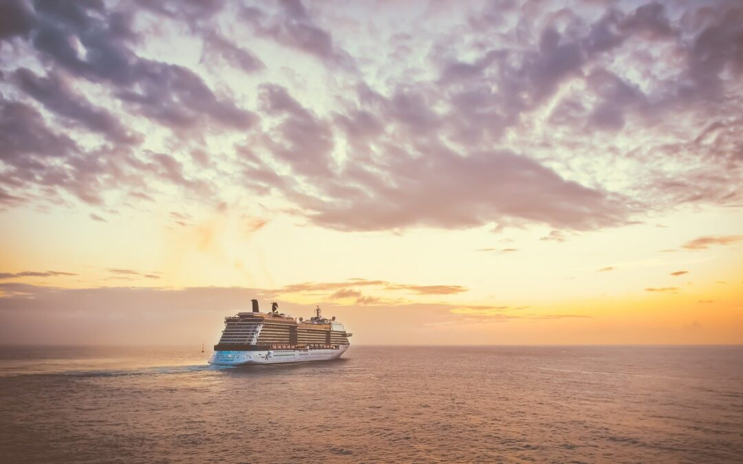 No Fly Cruise Deals