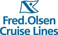 Fred. Olsen Cruise Lines