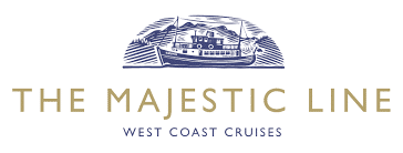 the majestic line no fly cruises
