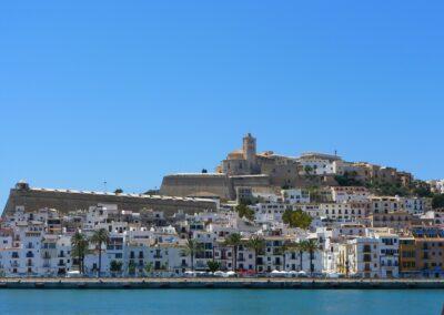 Ibiza, Spain 🔎