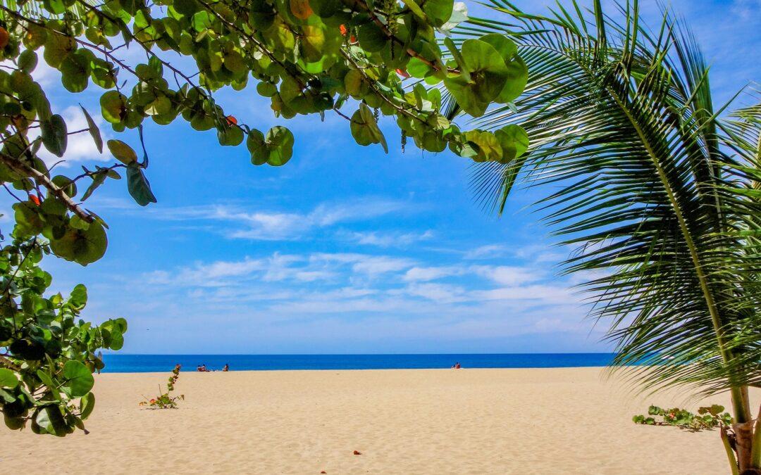 Bridgetown, Barbados 🔎
