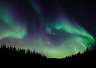 Alta, Norway 🔎