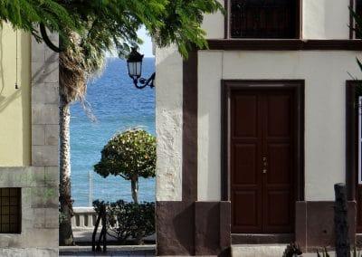 La Palma, Canary Islands🔎