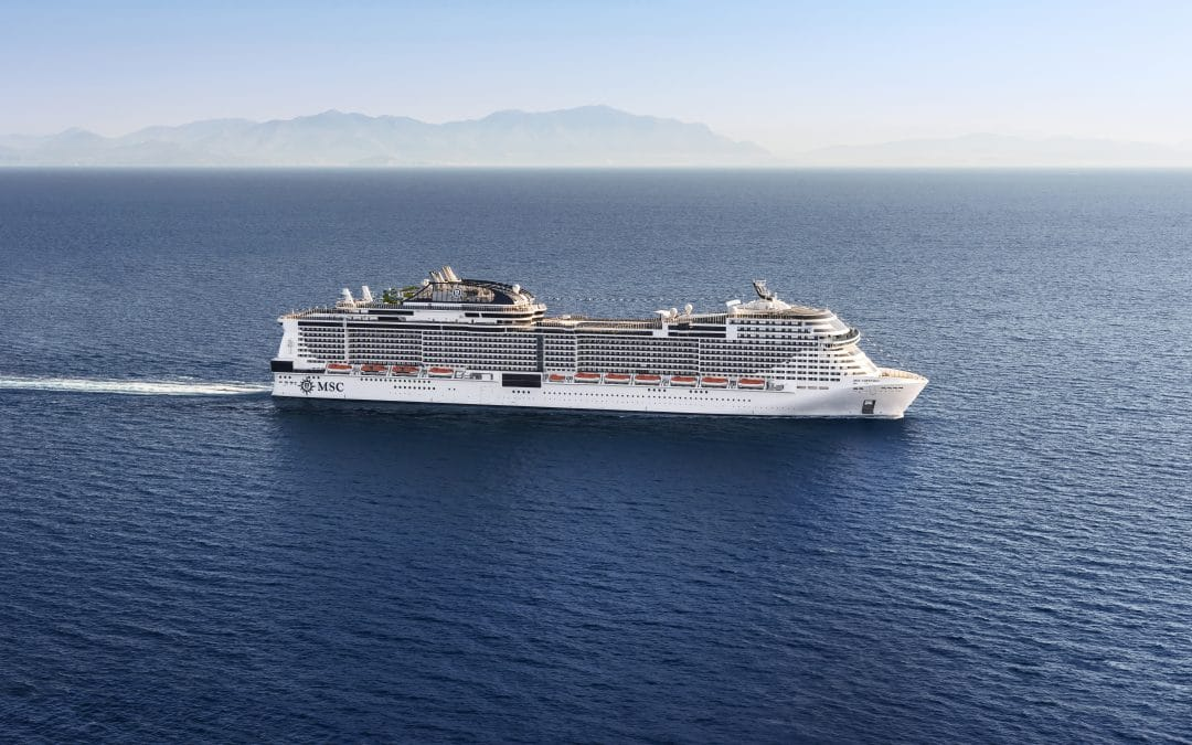Freedom Day also approaches for the cruise industry as passenger capacity is set to increase