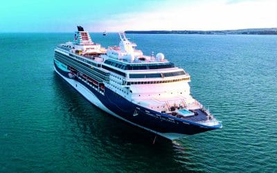 Marella Staycation Cruises  and discounts